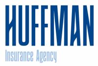 Huffman Insurance